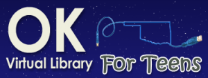 OK Virtual Library for teens