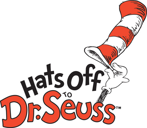hats-off-seuss