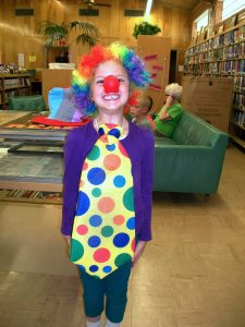 Glynis-summer-reading-clown-web