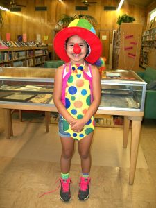 Maite_SummerReading_Clown_Web