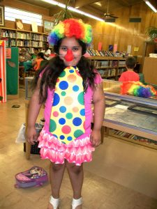 SummerReading-Clown_Alexa_Web