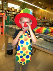 Trenton-summer-reading-clown-web